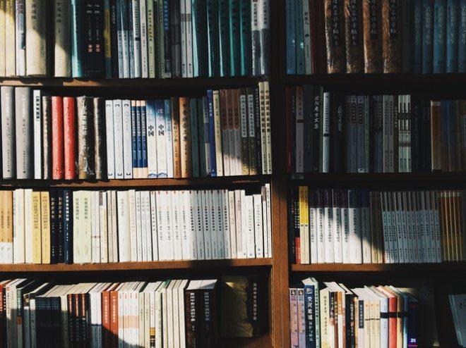 chuttersnap books