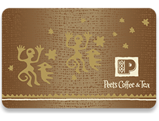Take Someone To Coffee – Great Gift For A YoungAdult