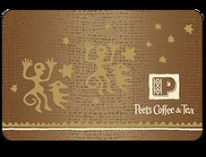 peetscard-product-image2_11